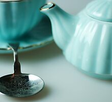 Tea.1 by abocNathan