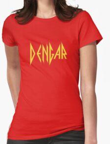 Corellia 1 T-Shirt
