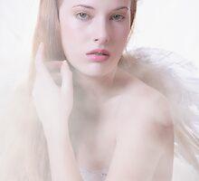 Nadia Le by imalittleteacup