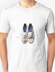 Sleigh Bells - Reign of Terror T-Shirt