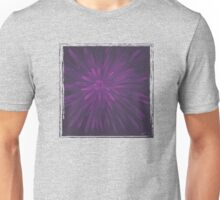 About lightness - acrylic painting Unisex T-Shirt