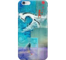 limitless iPhone Case/Skin