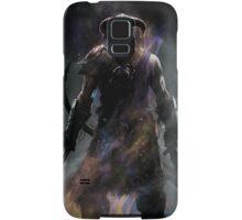 The Elder Scrolls v Skyrim iPhone Case Samsung Galaxy Case/Skin