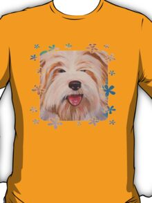 Bob the Terrier T-Shirt