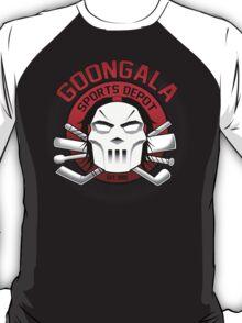 Goongala Sports Depot T-Shirt