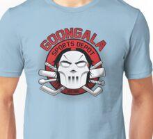 Goongala Sports Depot Unisex T-Shirt