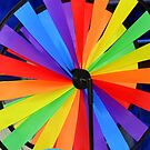 Whirligig by dez7