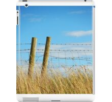 The Sky Is The Limit iPad Case/Skin