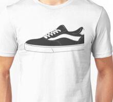 My Shoes Unisex T-Shirt