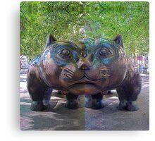 P1420666-P1420665 _XnView _GIMP Canvas Print