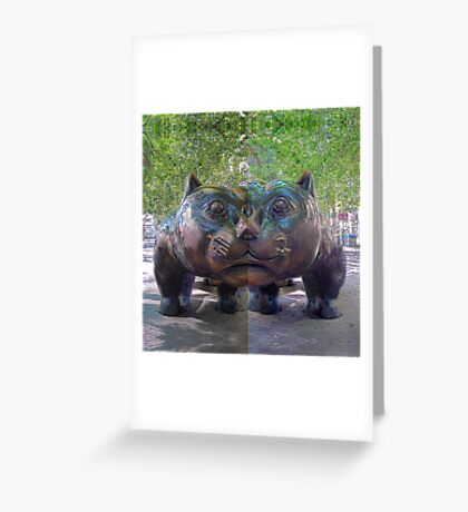 P1420666-P1420665 _XnView _GIMP Greeting Card