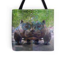 P1420666-P1420665 _XnView _GIMP Tote Bag