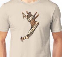 Var Lath Vir Suledin Unisex T-Shirt