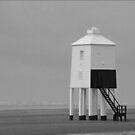 Deserted by sbarnesphotos