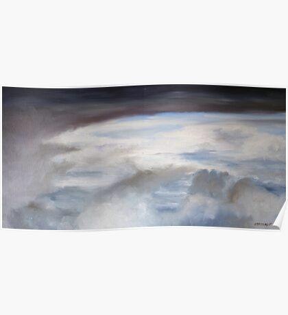 Cloud 12 Poster