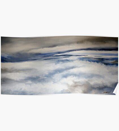 Cloud 114 Poster