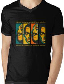 DOUBLETHINK T-Shirt
