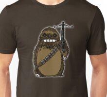 Chewtoro Unisex T-Shirt