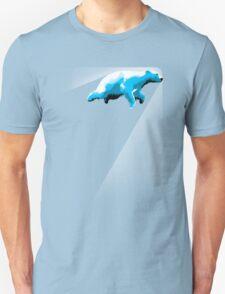 Cool cub T-Shirt