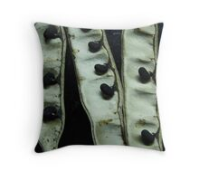 The Reason Why You Are Here Throw Pillow
