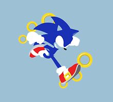 Sonic the Hedgehog Unisex T-Shirt