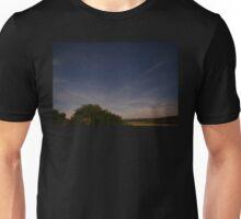 Ursa Major Unisex T-Shirt
