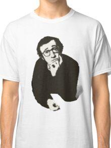Woody aka Urban Neurotic Classic T-Shirt
