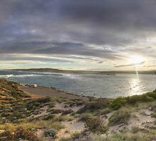 Kalbarri, Westrn Australia by MarcRusso