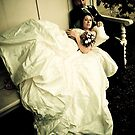 Happily Ever After by Tux and Tales  Photography
