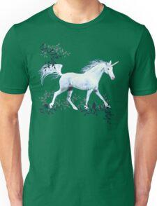 Unicorn MP Unisex T-Shirt