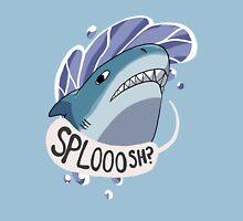 Splooosh? T-Shirt