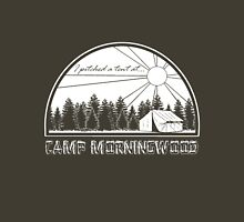 Camp Morningwood Unisex T-Shirt