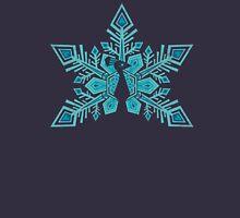 Snowbird Unisex T-Shirt