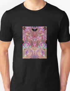 Healing deity T-Shirt