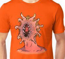 Handsome Unisex T-Shirt