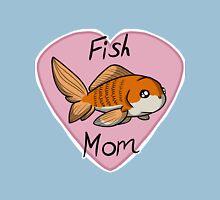 Fish Mom Unisex T-Shirt