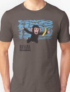 Banana Nirvana T-Shirt