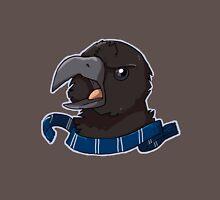 Ravenclaw 2 T-Shirt
