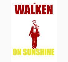 Walken on Sunshine Unisex T-Shirt