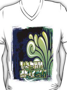 Urban Splash T-Shirt