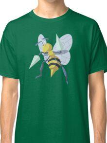 Beedrill Classic T-Shirt