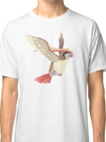 Pidgeot Classic T-Shirt