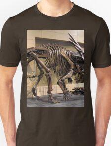 Beautiful Notoceratops Unisex T-Shirt