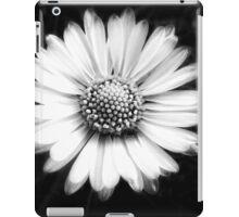 Glowing Daisy iPad Case/Skin