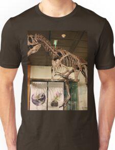 Wonderful Tyrannotitan Unisex T-Shirt