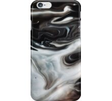 Gravity V iPhone Case/Skin
