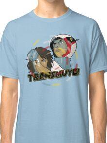 Transmute Classic T-Shirt