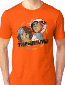Transmute Unisex T-Shirt