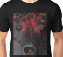 Creature of the Night - The Beast Unisex T-Shirt