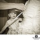 Helping Hands by Tux and Tales  Photography